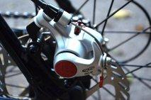 przerzutki rowerowe